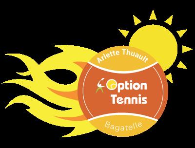 Logo Option Meteo